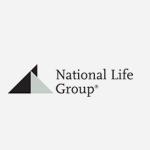 nationallifegroup