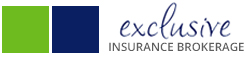 Exclusive Insurance Brokerage