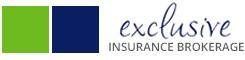 Exclusive Insurance Brokerage