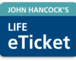 JH Life eTicket Logo